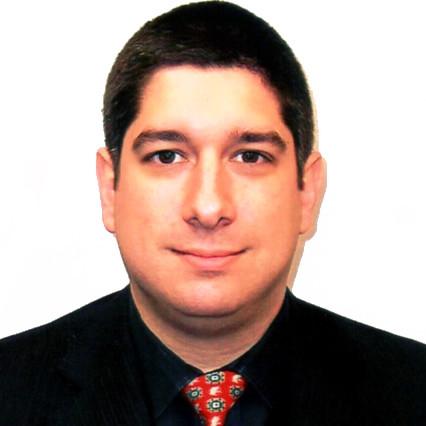 Julio Rueda