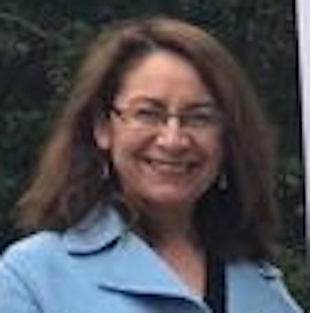 Ana María del Picó